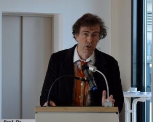 De_Cauter_Hans-Litten-Preis_2014